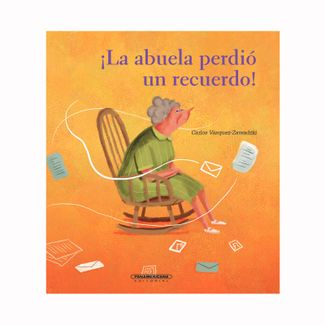 -la-abuela-perdio-un-recuerdo--9789583060663
