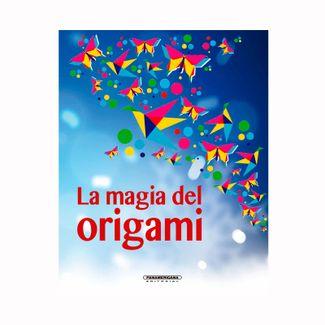 la-magia-del-origami-9789583060694