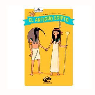 antiguo-egipto-9789583060878