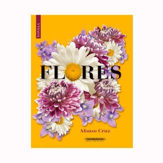 flores-9789583061035