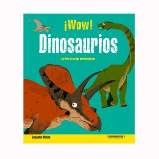 -wow-dinosaurios-9789583061318