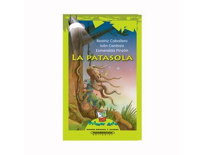 la-patasola-9789583061363