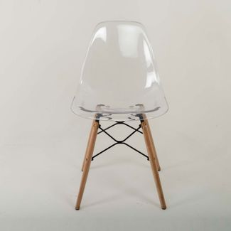 silla-acrilica-transparente-7701016555326