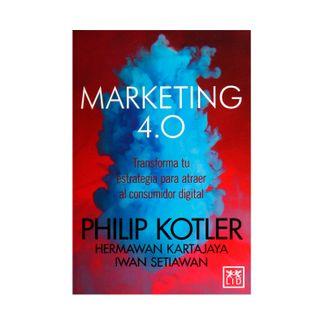 marketing-4-0-9786079380915