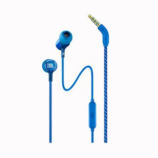audifono-in-ear-alambrico-jbl-live-100-azul-6925281949555
