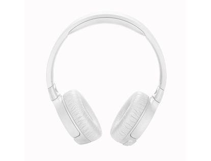 audifono-tipo-diadema-bluetooth-nc-t600-6925281950063