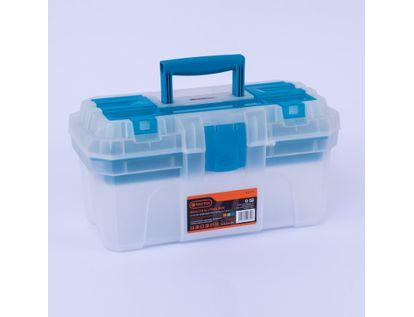 caja-organizadora-para-herramientas-de-22-5-x-40-x-20-7-cms-con-separador-color-transparente-con-azul-6942629208457