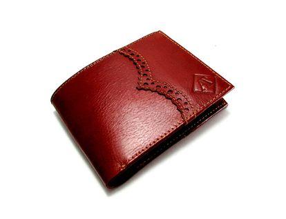 billetera-para-hombre-en-cuero-oxford-miel-607869