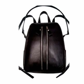 morral-dama-cuero-rock-one-bag-negro-607623