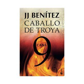 caballo-de-troya-9-cana-9789584289346