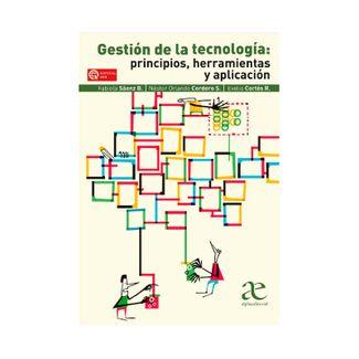 gestion-de-la-tecnologia-principios-herramientas-y-aplicacion-9789587786446