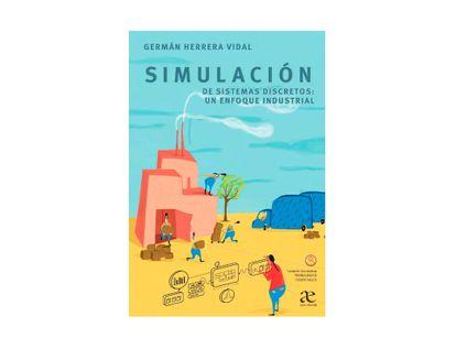 simulacion-de-sistemas-discretos-un-enfoque-industrial-9789587786484