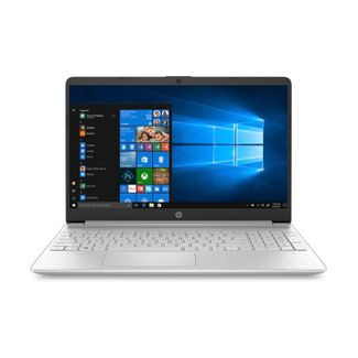 portatil-hp-intel-core-i7-ram-12-gb-32-gb-optane-512-gb-ssd-tg-intel-iris-plus-15-dy1007la-15-6--194441215205