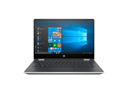 convertible-hp-intel-core-i3-ram-4-gb-256-gb-ssd-14-dh0011la-intel-uhd-620-14--194721416551