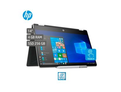 convertible-hp-intel-core-i3-ram-4-gb-256-gb-ssd-14-dh0011la-intel-uhd-620-14--1-194721416551