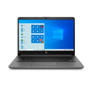 portatil-hp-intel-core-i5-ram-4-gb-256-gb-ssd-14-cf3032la-14--194850615665
