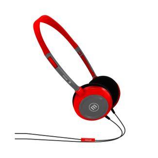 audifonos-maxell-hp-200-tipo-diadema-con-microfono-rojo-25215503269
