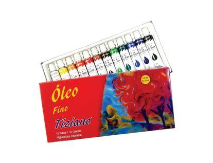 set-de-oleo-12-ml-tiziano-x-12-tubos-7706563610467