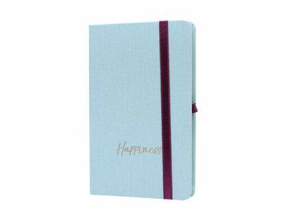cuaderno-artistico-azul-claro-84-hojas-alpen-7707357807414