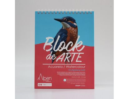 block-de-arte-acuarela-watercolor-300-gr-7707357807551