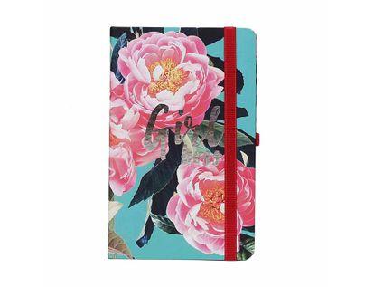 cuaderno-artistico-84-hojas-alpen-girl-boss-7707357808817