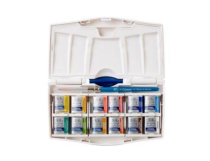 acuarela-cotman-en-pasta-x12-colores-94376954364