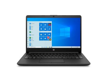 portatil-hp-intel-core-i3-ram-4-gb-512-gb-ssd-14-cf3034la-14--194850625206