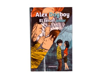 alex-dogboy-el-tercer-amor-9789583060809