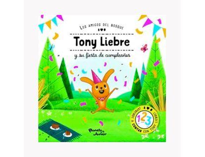 tony-liebre-y-su-fiesta-de-cumpleanos-9789584286741