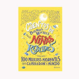 cuentos-de-buenas-noches-para-ninas-rebeldes-3-9789584289742