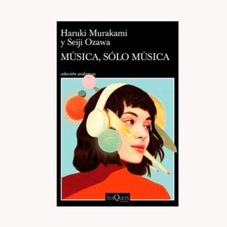 musica-solo-musica-9789584289872