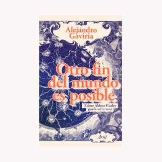 otro-fin-del-mundo-es-posible-9789584289902