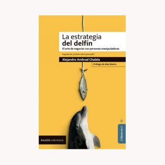 la-estrategia-del-delfin-cuanto-vale-tu-pescado--9789584289926