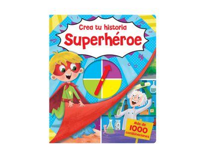 crea-tu-historia-superheroe-9789587669633