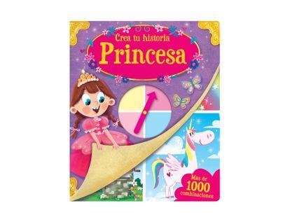 crea-tu-historia-princesa-9789587669640