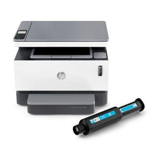 impresora-multifuncional-laser-hp-1200-w-con-tanque-toner-recargable-1-193015495791