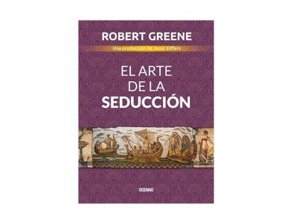 el-arte-de-la-seduccion-9786075277851
