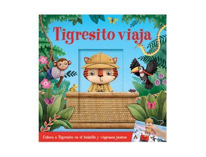 tigresito-viaja-9789587669572
