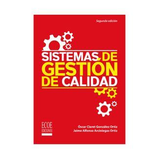 sistemas-de-gestion-de-calidad-9789587719154