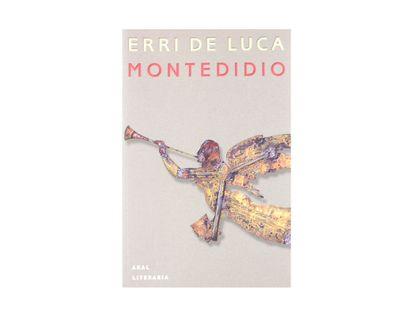 montedidio-9788446017493
