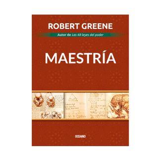 maestria-9786075279794