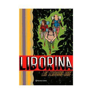 liborina-9789584282347