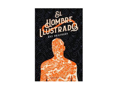 el-hombre-ilustrado-9789584289094