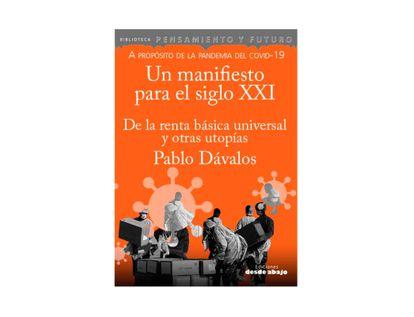 un-manifiesto-para-el-siglo-xxl-9789585555280