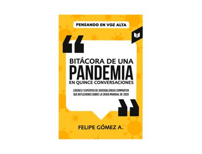 bitacora-de-una-pandemia-en-quince-conversaciones-9789587579475