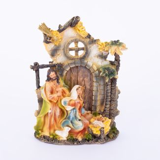 sagrada-familia-18-cm-1-pieza-con-4-figuras-7701016969451