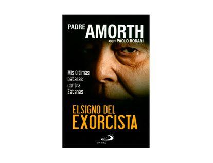 el-signo-del-exorcista-9789587681819