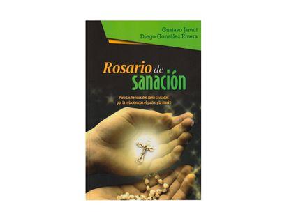 rosario-de-sanacion-9789587684254
