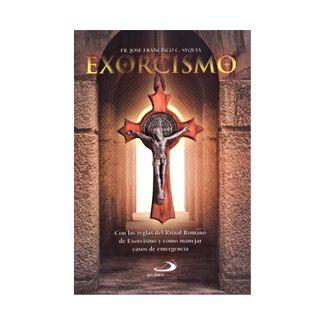 exorcismo-9789587686357