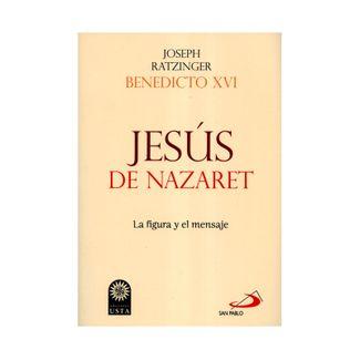 jesus-de-nazaret-9789587686586